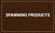 Spawning Products